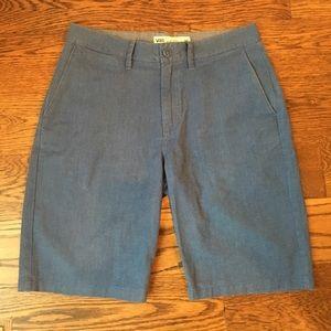 Men's/Young Men's Shorts